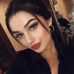 Darya, 20 лет, Краснодон