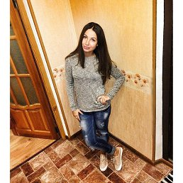 Алина, 24 года, Харьков