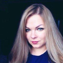 Олеся, 18 лет, Керчь
