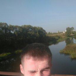 Антон Абрамов, 27 лет, Иваново