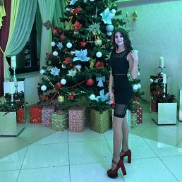Marina, 28 лет, Каменец-Подольский