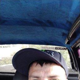 Иван, 31 год, Копейск