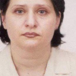 Елена, 50 лет, Борисполь