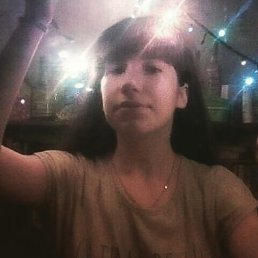 Дарья, 16 лет, Лисичанск