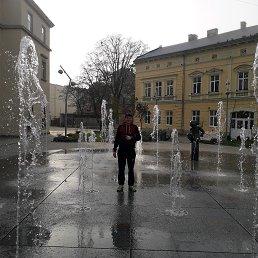 Иван, 29 лет, Мелитополь