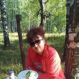 Валентина, Нижний Новгород, 57 лет