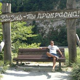 Евгений, 34 года, Омск