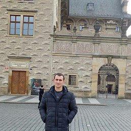 Олег, 24 года, Сокиряны