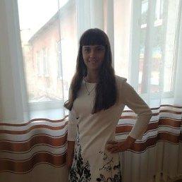 Екатерина, 20 лет, Краснотурьинск