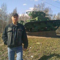 Михаил, 43 года, Омск