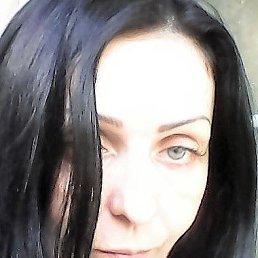 Ольга, Дмитров, 48 лет