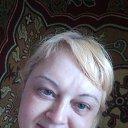 Фото Галина, Пенза, 45 лет - добавлено 5 ноября 2018 в альбом «Мои фотографии»