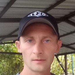 Саша, 41 год, Тбилисская
