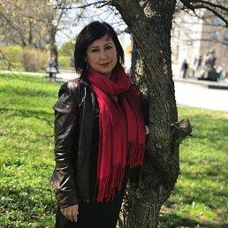 Лариса, 42 года, Санкт-Петербург