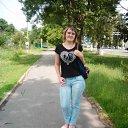 Фото Тамара, Тросна, 32 года - добавлено 3 ноября 2018
