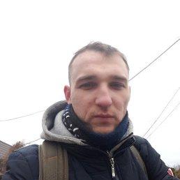 Владислав, 29 лет, Николаев
