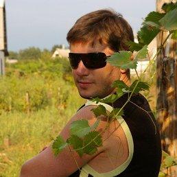 Максим, 37 лет, Рубежное