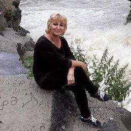 Наталія, 52 года, Новая Каховка