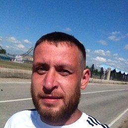 александр, 33 года, Кизильское