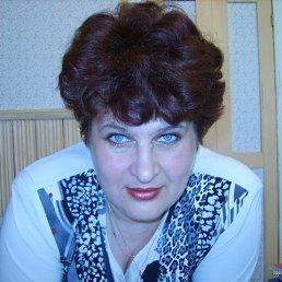 Фото Ирина, Волгоград, 51 год - добавлено 28 ноября 2018
