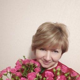Лилия, 49 лет, Днепропетровск