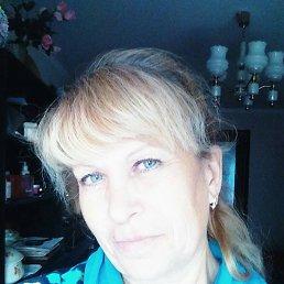 татьяна, 54 года, Изюм