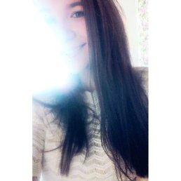 Оля, 19 лет, Кильмезь