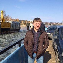 Евгений, 29 лет, Углич