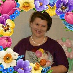 Фото Светлана, Ижевск, 52 года - добавлено 6 декабря 2018