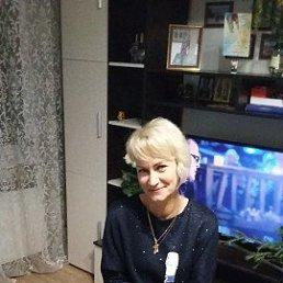 Марина, Балаково, 57 лет