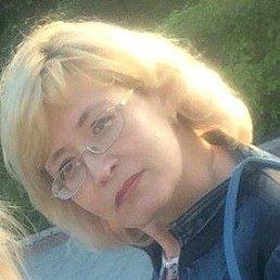 Наталья, 50 лет, Балашов