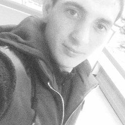 Султик, 24 года, Ессентукская