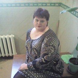 Лариса, 45 лет, Оренбург