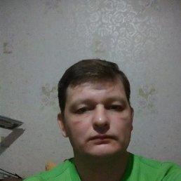 Андрей, Жигулевск, 44 года