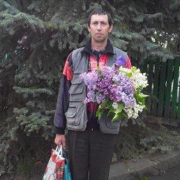 Андрей, , Снежное