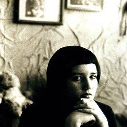Татьяна, Шигоны, 42 года