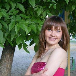 Татьяна, 30 лет, Губкин