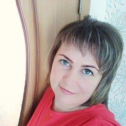 Елена, 42 года, Тальменка