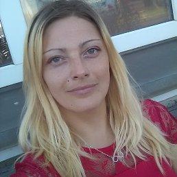 Iwanka, 32 года, Тернополь