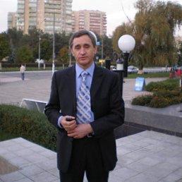 Роман, 51 год, Нетешин