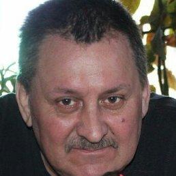 Владимир, 57 лет, Шолоховский