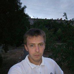 Ivan, 28 лет, Берислав