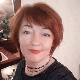 Лілія, 45 лет, Бровары