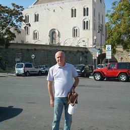 Виктор, 55 лет, Владимир