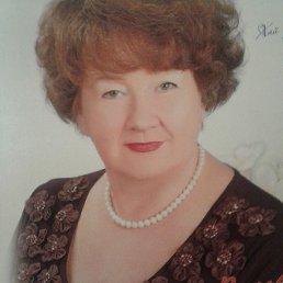 Лилия, 58 лет, Чернигов