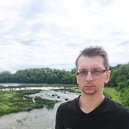 Димон, 29 лет, Резекне