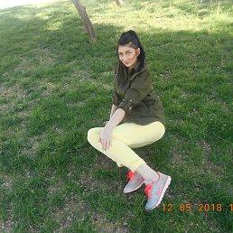 Вера, 30 лет, Астрахань