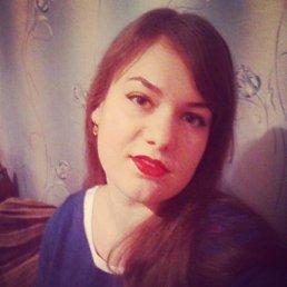 Вика, 24 года, Азов