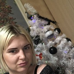 Ynina30, 30 лет, Якутск