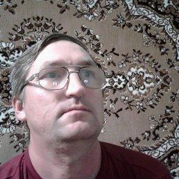 Алексей, 44 года, Смоленское